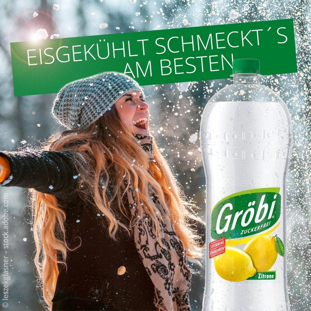 groebi_eisgekuehlt