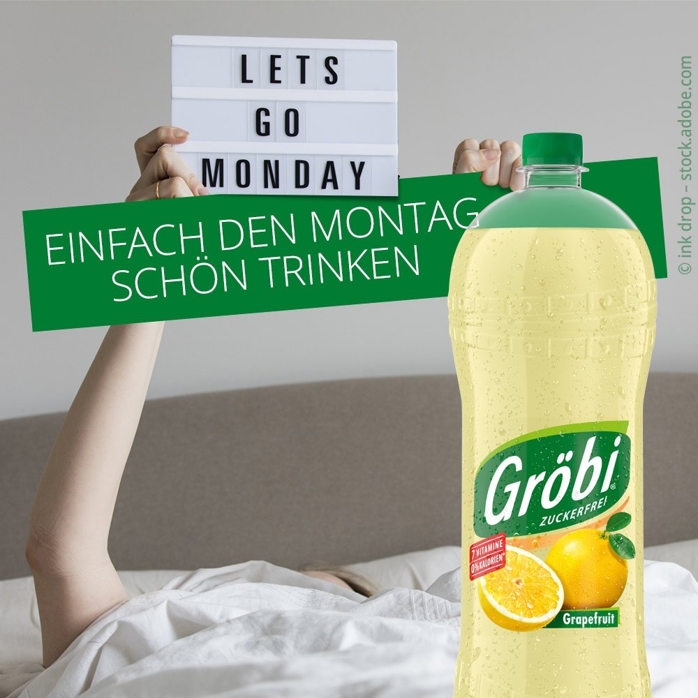groebi_montag